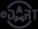 edart mining equipment